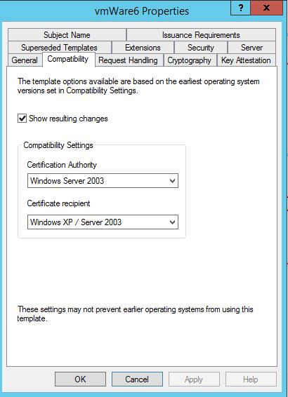 No certificate templates could be found server is windows server 2012 r2 standard english x64 yadclub Image collections
