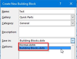 building blocks.dotx