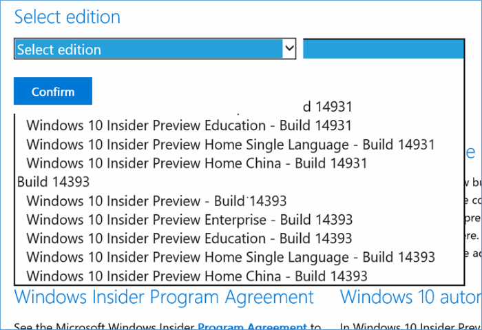 How activate windows insider preview in vmware player 952540 ccuart Gallery