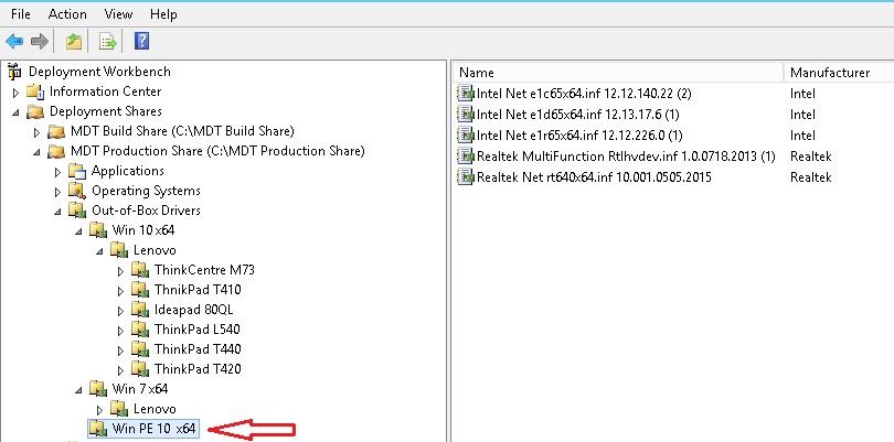 Lenovo l540 drivers windows 10 64 bit | Download Lenovo ThinkPad