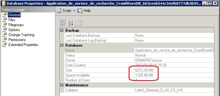 Microsoft sql server 2012 express limitations and my vision express.