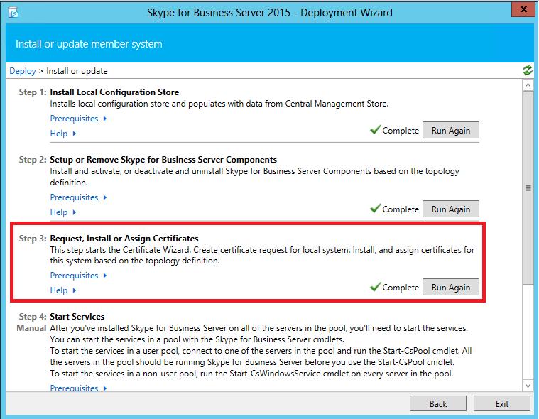 Multiple 36888 Errors. The Windows SChannel error state is 1203.