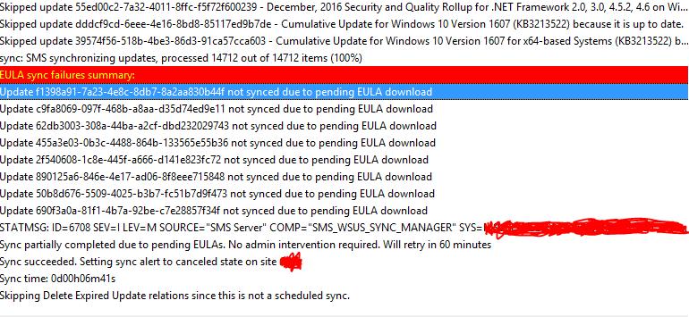 microsoft eula download