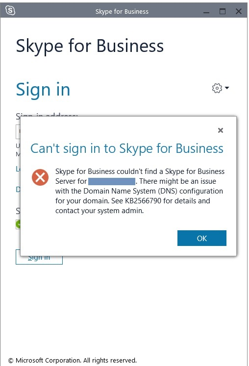 how to tell someone to find your account on skype