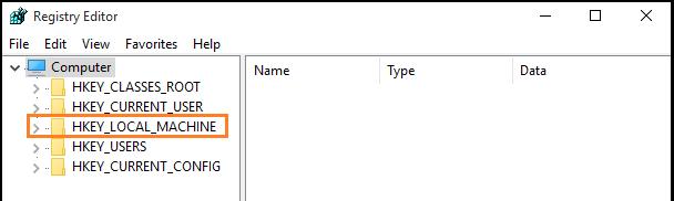 Outlook 2016 Addin not loading on start up