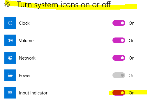 User Interface Issues with VPN Connections in Windows 10