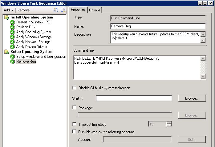 ccmsetup.exe switches 2012