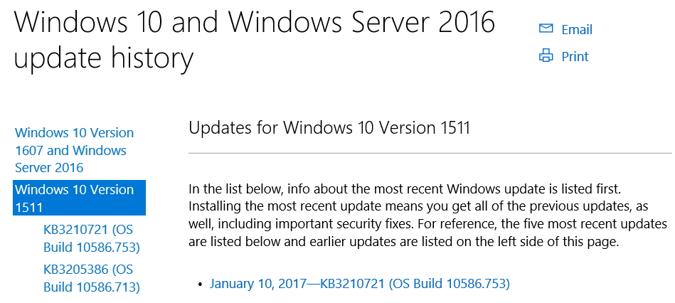 Free direct download windows 10 build 10586 iso.