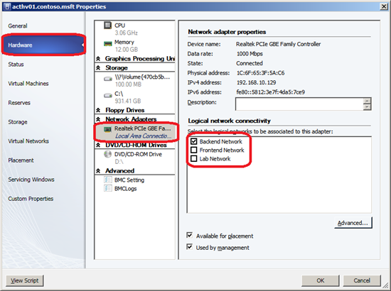wiki microsoft personal server