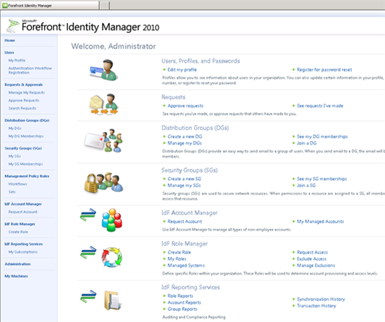 microsoft bhold suite