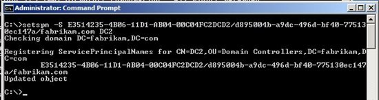 how to fix the file directory name syntax is incorrect