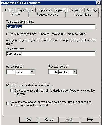 Installing and Configuring a LunaSA Hardware Security Module (HSM
