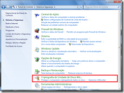an introduction to the history of bitlocker to go and bitlocker Home blog mdop 2014 brings upgrades to app-v and bitlocker management 4sysops - the online community for sysadmins and devops  introduction to docker bind mounts and volumes  i found i was left with two entries in the full history of quarantined threats that won't go away when i try to clear history share 0.
