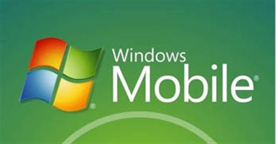 windows mobile technet articles united states english