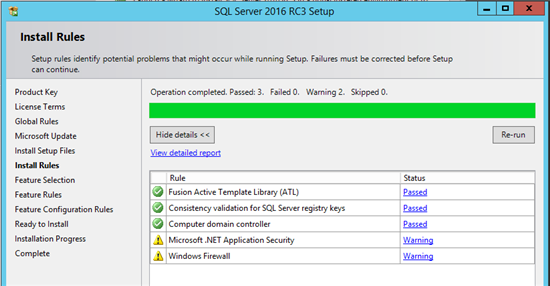 hyper-v standalone how to add a dvd volume