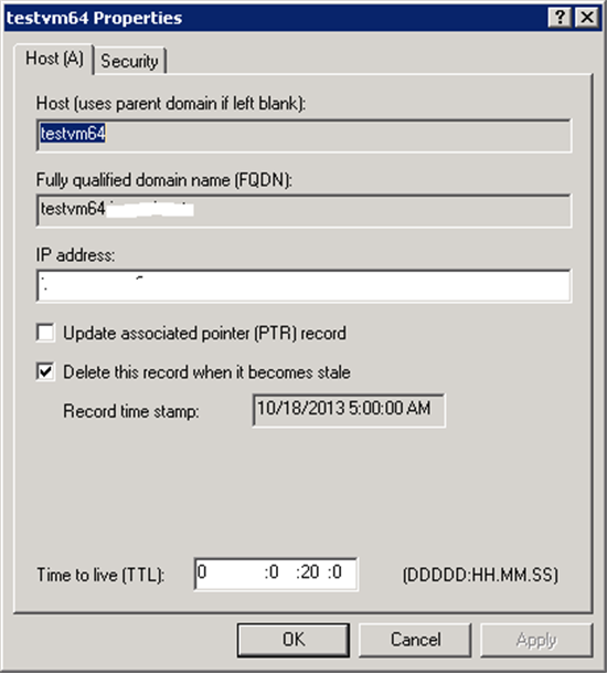convert dynamic pdf to static