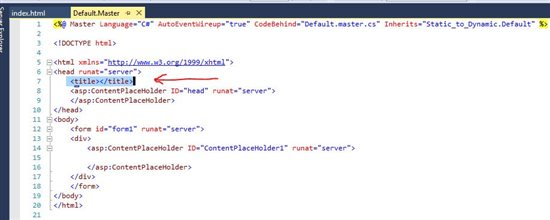 how to remove and re add html div