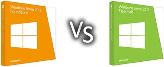 windows server 2012 diferen as entre as edi es. Black Bedroom Furniture Sets. Home Design Ideas