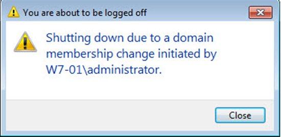 Netdom.exe скачать Windows 7 - картинка 1