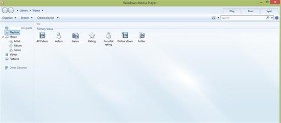 Www Windowsmedia Com Mediaguide Us Home
