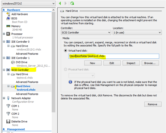 how to enable virtual drive in ultraiso