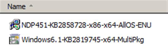 dot net framework 4.0 download offline installer