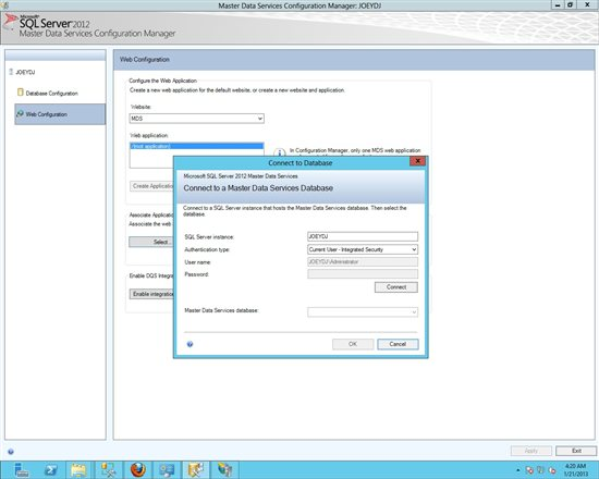 how to open mds files on windows 7