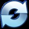 SQL Azure Data Sync Logo