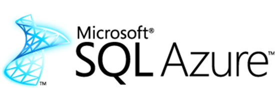 Updated Spatial Features in the SQL Azure Q4 2011 Service Release ...