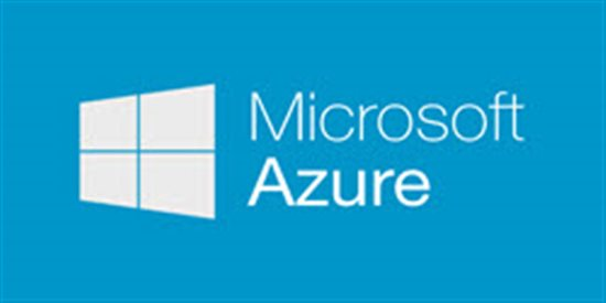 Infographic Ideas microsoft infographics templates : Azure Infographics and Visio Templates - TechNet Articles - United ...