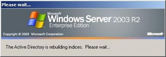 Supported paths for upgrading from Windows Server 2003 to ...