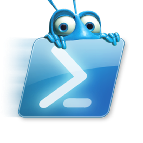 PowerShell Script for Shutdown/Reboot Events Tracker - TechNet ...