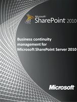4621.BizCont Large collection of Free Microsoft eBooks for you, including: SharePoint, Visual Studio, Windows Phone, Windows 8, Office 365, Office 2010, SQL Server 2012, Azure, and more. SharePoint 2010 visual studio 2010 sharepoint 2010 blog office 365 office best practices