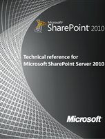 5076.TechRef Large collection of Free Microsoft eBooks for you, including: SharePoint, Visual Studio, Windows Phone, Windows 8, Office 365, Office 2010, SQL Server 2012, Azure, and more. SharePoint 2010 visual studio 2010 sharepoint 2010 blog office 365 office best practices