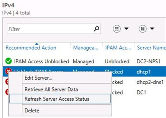 how to run gpupdate force remotely
