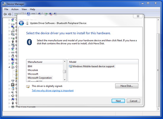 bluetooth software for pc free download full version for windows 7 ultimate