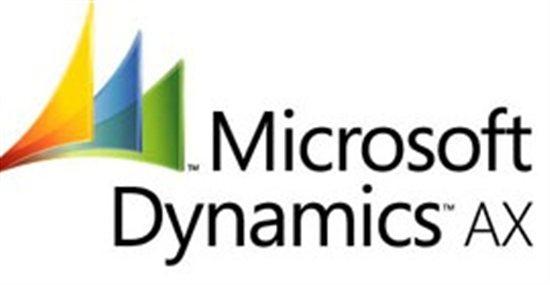 Image result for microsoft dynamics Axapta