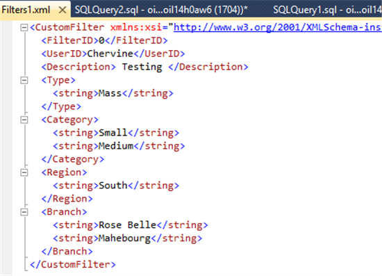 Another interesting c# xml serialization program example with.