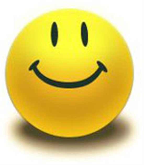 microsoft clipart gallery smiley - photo #8