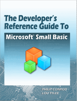 The Developer's Reference Guide