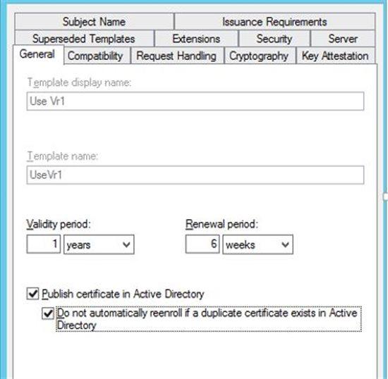 Microsoft certificate template subject name gallery certificate microsoft certificate template subject name image collections certificate template renewal period gallery certificate design microsoft certificate yelopaper Choice Image