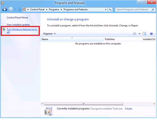 Could not install windows 8.1 with error code 0x101-0x20017