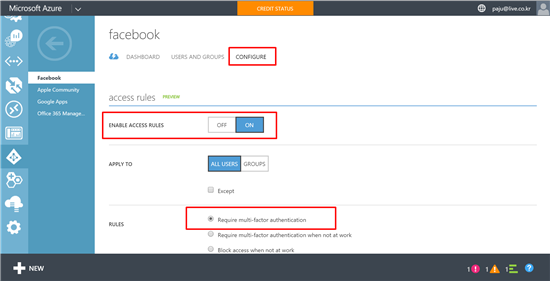Top Five Check User Login History Active Directory - Circus