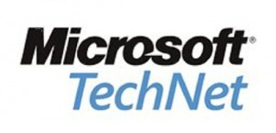 Microsoft TechNet TechNet Articles United States English – Microsoft Articles of Incorporation