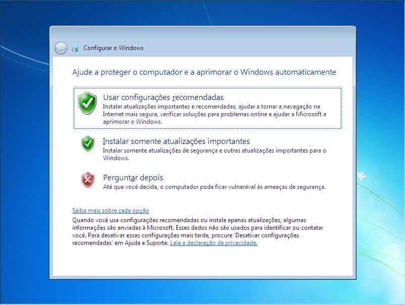 Скачать Майкрософт Windows USB 4 v.3.10 RUS + ключ + mini WPI-Зверь v3