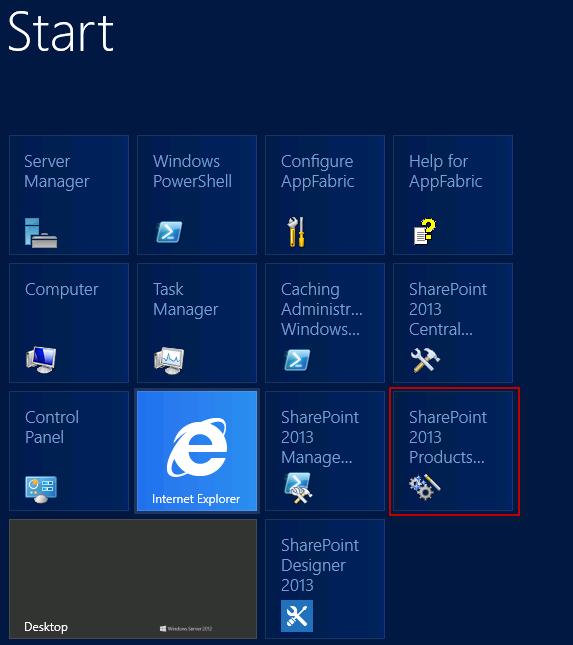 Windows server 2013 скачать торрент