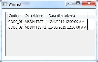 0246.Senza-nome1.png (333×213)