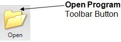 Open_Program_Button