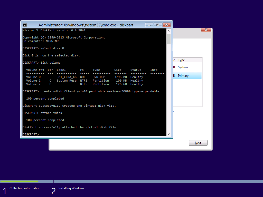 How To Dual Boot Between Windows 7 Or Windows 81 And Windows 10