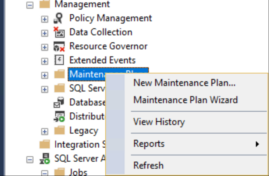 SQL Server Alerts and Email Operator Notifications - TechNet ...